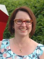 Ellen Vanduynslager
