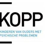 KOPP - Kinderen van ouders met psychische problemen