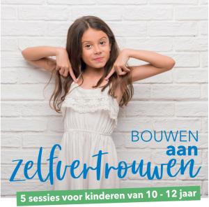Zelfvertrouwen Nieuwpoort