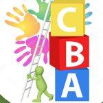 Sociale vaardigheden en weerbaarheid bij kinderen en jongeren - De Klim